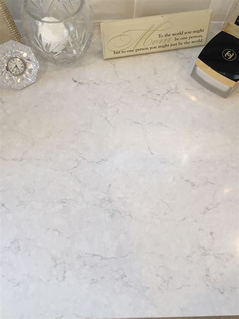 snowy ibiza quartz kitchen countertops quartz countertops