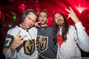 Spend New Year's In Las Vegas With Zedd, Tiësto, Steve ...