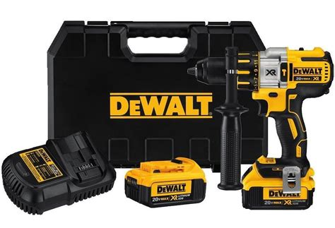 hammer drill  buy   reviews corded
