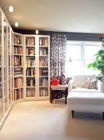 ikea kitchen island hack diy billy bookcase ikea roselawnlutheran