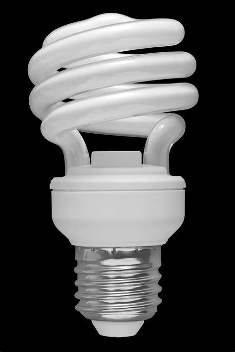 solutions for fluorescent light sensitivity fluorescent light bulbs green solution or not really