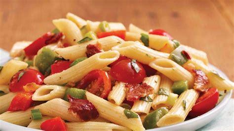 salade de pates enfant salade de pates est vraiment facile 224 r 233 aliser surtout lorsque vous manquez de temps