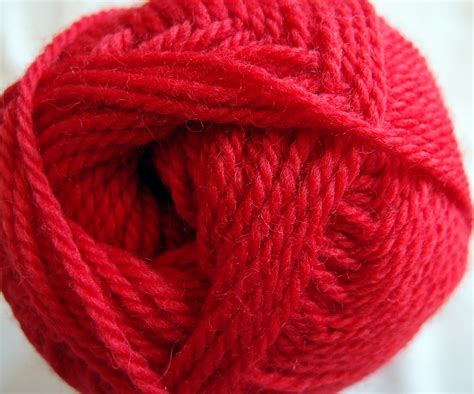 worsted yarn worsted wikipedia