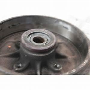 Roulement Arriere 206 : tambour de frein outils pour changer roulement de tambour de freins youtube tambour frein main ~ Melissatoandfro.com Idées de Décoration