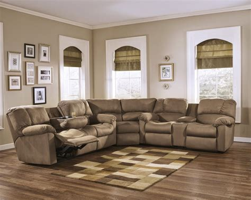 ashley reclining sofa reviews ashley leather reclining sofa reviews sofa menzilperde net