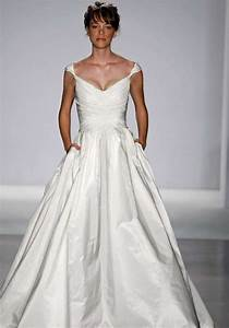 pocket wedding dresses With wedding dresses with pockets