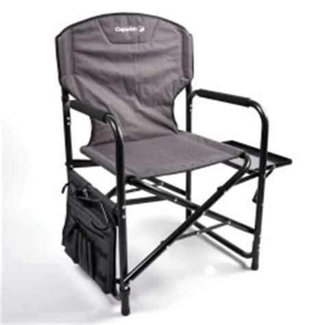 siege de peche decathlon sièges fauteuils stations de pêche decathlon