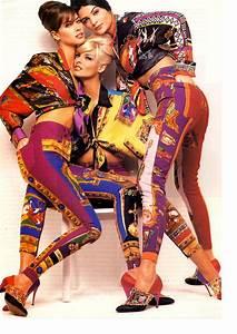 90s fashion | sewbie
