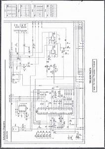 Telefunken Tk 1499 Tk 2090 Tk 2099 Sch Service Manual Download  Schematics  Eeprom  Repair Info