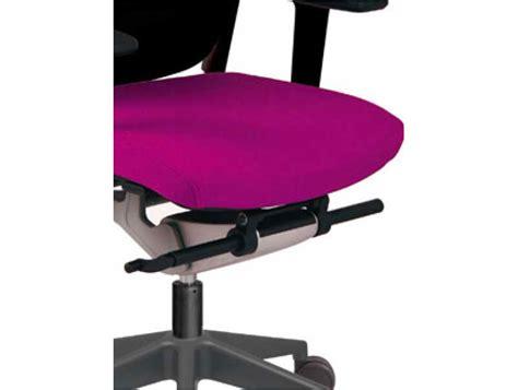 si鑒es de bureau ergonomiques sièges ergonomiques pilote i bureau