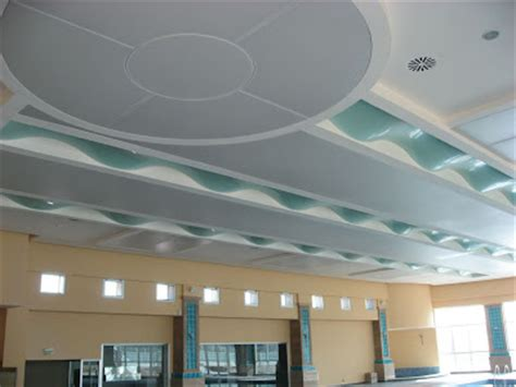 newmat light stretched ceiling newmat stretch ceiling system