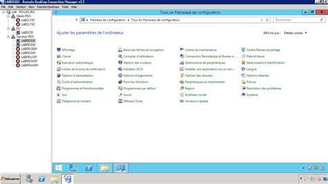 passerelle bureau à distance meilleur tuto gratuit windows rds 2012 r2 le guide