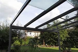 Pergola Mit Schiebedach : aluminium schiebedach ~ Orissabook.com Haus und Dekorationen