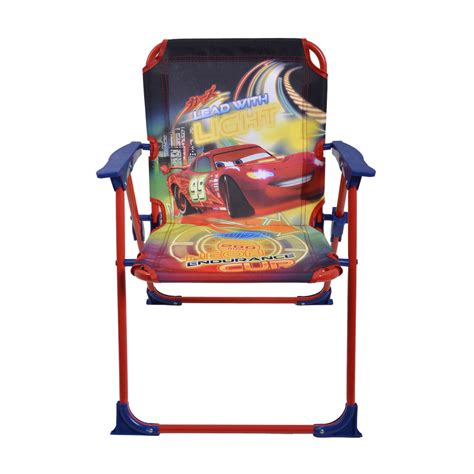 disney cars desk and chair set disney cars table and chairs best home chair decoration