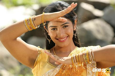 kannada tv actress jyothi rai jyothi datta in hogenakkal movie photos 3