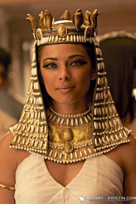 cleopatra   bc     ptolemaic ruler