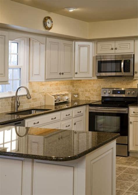 kitchen restoration ideas kitchen cabinet restoration home and garden design ideas