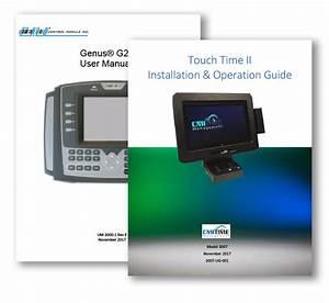 Time Management  U00bb Installation  User  U0026 Service Manuals