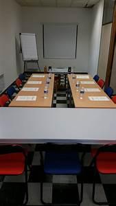 Location de salle de Formation Salon de Provence