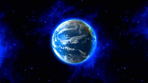 Animated Space Desktop Wallpaper - animated earth wallpaper wallpapersafari