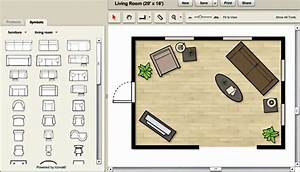 room layout planner free home design With factor for effective room layout planner