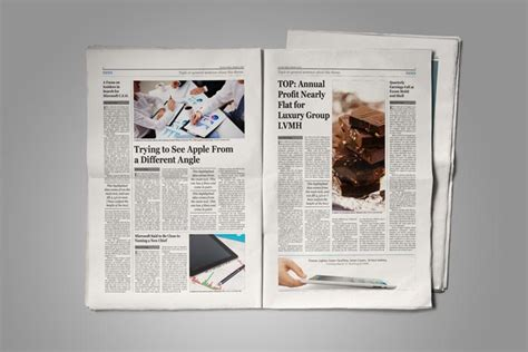 time magazine layout templates old old style newspaper template stockindesign