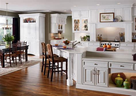 kitchen furniture white white furniture white kitchen cabinets design ideas