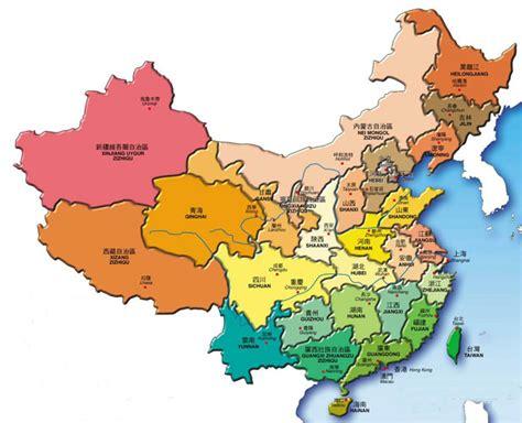 cuisine pour les nuls les 9 principales villes touristiques de chine chine
