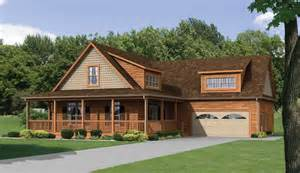 Smart Placement Home With Porch Ideas by Smart Placement Modular Home Dealers Ideas Uber Home
