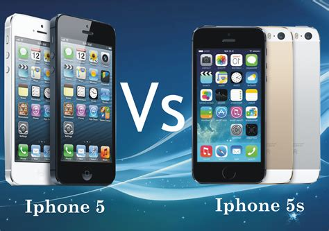 what s the difference between iphone 5s and 5c iphone 5 versus iphone 5s user perspective in nigeria