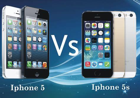 how is a iphone 5s iphone 5 versus iphone 5s user perspective in nigeria