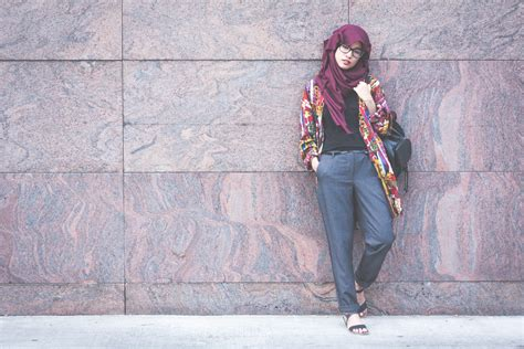 reasons    grunge style fits