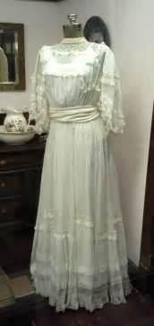 dress barn dresses for weddings dress barn womens dresses