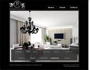 interior design websites 2017 grasscloth wallpaper With best home interior design websites