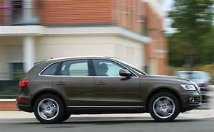 Essai Audi Q5 : essai audi q5 2 0 tdi 143 4x2 2013 l 39 automobile magazine ~ Maxctalentgroup.com Avis de Voitures