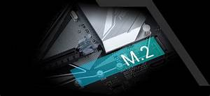 Prime Z370