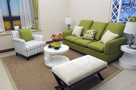 best place for area rugs small living room ideas decorating tips to a room