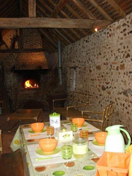 chambre d hote sully sur loire la ferme de chliveau chambre d 39 hôtes bonnée loiret 3