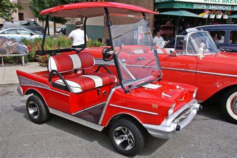 chevy golf cart golf carts golf golf cart bodies