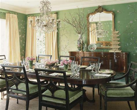 images  chatsworth house  pinterest