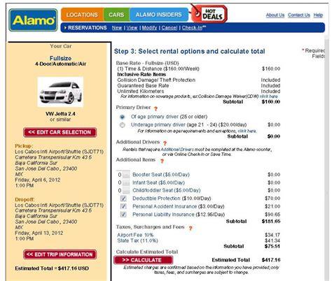 Enterprise Car Rentals From Hotwire