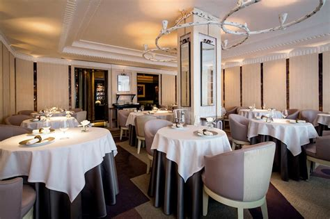 gordon ramsay cuisine restaurant gordon ramsay chelsea restaurant