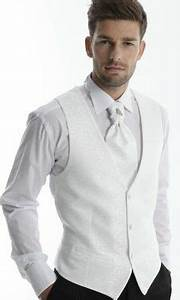 costume de mariage homme avec gilet recherche google With nice mariage des couleurs avec le gris 0 couleurs de mariage tendance e5