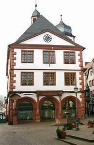 Lohr A Main : lohr a main ~ Yasmunasinghe.com Haus und Dekorationen