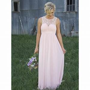 tank top style wedding dress wedding dress ideas With tank top wedding dresses