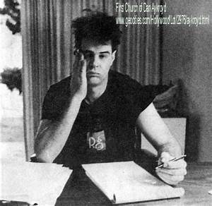 20 best images about Dan Aykroyd on Pinterest   Chevy ...