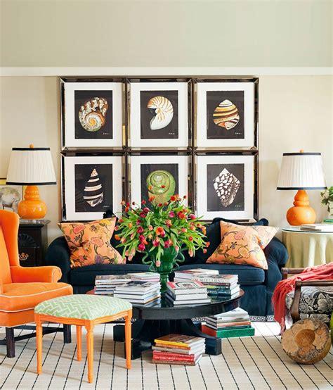 home interiors living room ideas small living room ideas cheap home decor