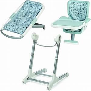 Bebe 9 Chaise Haute : chaise haute evolutive keyo chaise haute bebe confort evolutive keyo newbabyland ~ Teatrodelosmanantiales.com Idées de Décoration