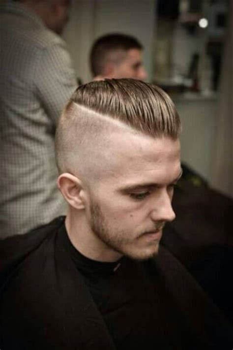 mens hipster haircut  mens hairstyle guide