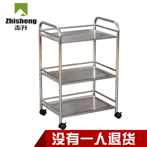 kitchen storage racks metal usd 19 98 kitchen shelving floor to ceiling stainless 6187